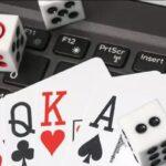 歐博百家樂策略玩法-歐博百家樂投注玩法