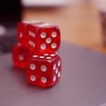 沙龍百家樂贏錢破解玩法-百家樂技巧公開